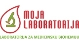 Moja laboratorija